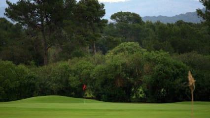 Golf Santa Ponsa I