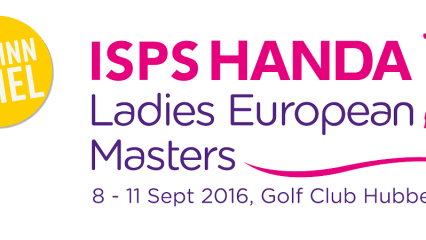 Golf Post und die Allianz verlosen 2 x 2 VIP Tickets für das Ladies European Masters im GC Hubbelrath. (Foto: Golf Post)