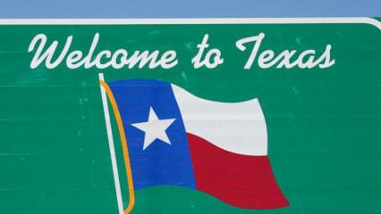 Der US-Bundesstaat Texas ist in dieser Woche Austragungsort von gleich drei verschiedenen Turnieren auf der PGA, der Champions sowie der LPGA Tour.