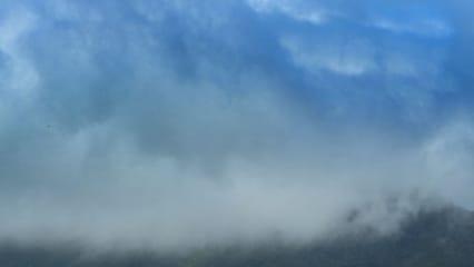 Madeira Islands Open 2014