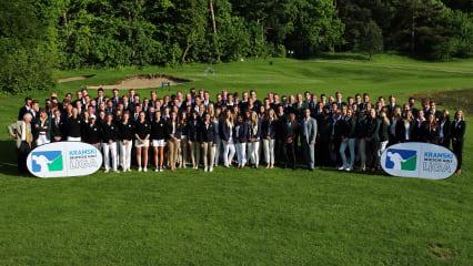 Deutsche-Golf-Liga-2014-Auftakt