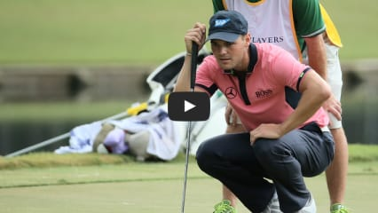 Martin_Kaymer_Putt_Players