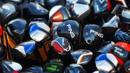 Entfernungsmesser Für Golfspieler : Golf entfernungsmesser im visier der große test magazin