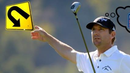 Die Richtung ist klar vorgegeben - oder doch nicht? Wir klären die wichtigsten Fragen vor dem Saisonstart der PGA Tour.
