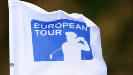 European Tour 2014 Quiz