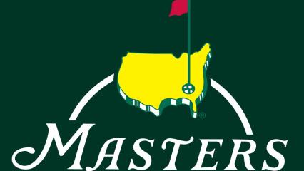 Masters-Quiz 2015