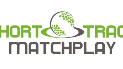 Short Track Matchplay - Lochwettspiel mit Nervenkitzel (Foto: Short Track Matchplay)