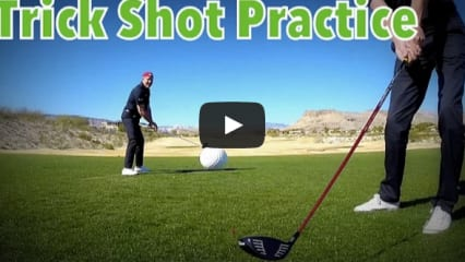 Video__Trick_Shots_mit_den__Golf_Trick_Shot_Boys