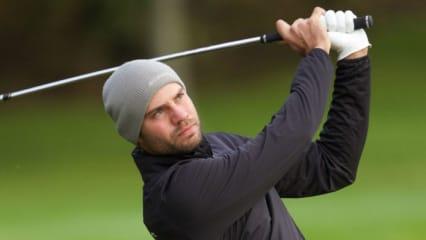Bernd Ritthammer berichtet in seinem Golf-Post-Blog über vergangene Turniere und die Hong Kong Open.