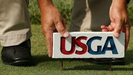 USGA Regeländerung Handicap USA