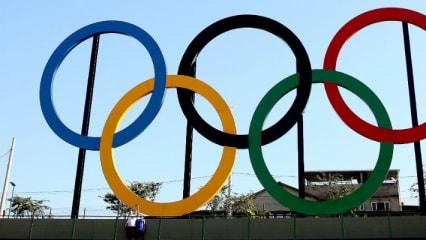 Ist Golf bereit für Olympia in Rio? Die finale Generalprobe des neuen Platzes am Zuckerhut steht noch aus. (Foto: Getty)