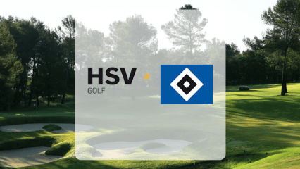 Die HSV-GOLF Open 2017 (Foto: Golf Post)