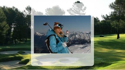 Die 45. Ski- & Golf Competition steht ganz unter dem Motto