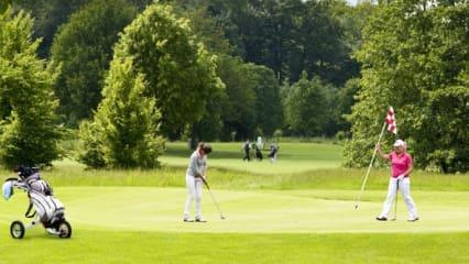 Clubnews Golf Club Haus Bey Wichtige Informationen