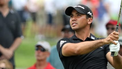 Jason Day World Golf Championships Bridgestone Invitational