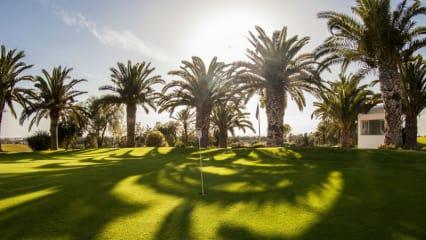Golf in Tunesien lockt mit interessanten Plätzen, niedrigen Preisen und wider vorherrschender Vorstellungen auch mit einem durchweg positiv vermittelten Sicherheitsgefühl Touristen an.