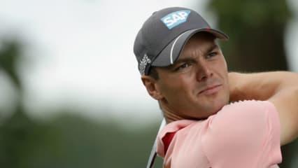 Im Golf Post Talk diskutieren unsere Experten Martin Kaymers Aussichten auf den Ryder Cup. (Foto: Getty)