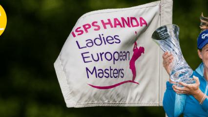 Bei Golf Post gibt es jetzt einen der beliebten Pro-Am Startplätze in Düsseldorf zu gewinnen.