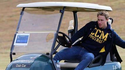Das dürfte Golfer auf der ganzen Welt freuen: Das Handicap-System soll reformiert und weltweit vereinheitlicht werden. (Foto: Getty)
