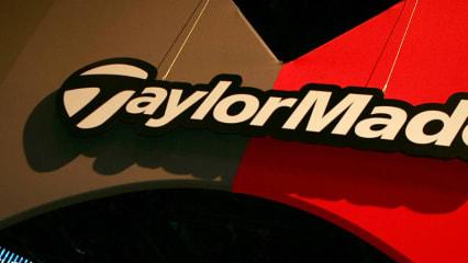 Adidas verkauft seine Golfmarke TaylorMade für 425 Millionen US-Dollar. (Foto: Getty)