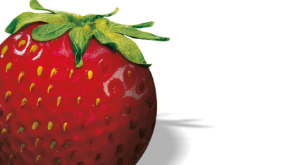 Strawberry Tour: Eine der größten Amateur-Golf-Serien Europas. (Foto: Strawberry Tour)