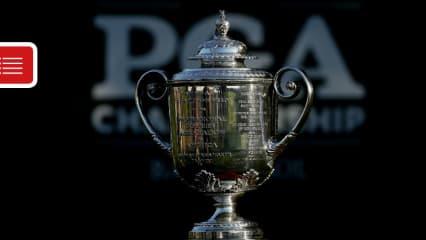 PGA Championship 2017 Live: Das große Finale