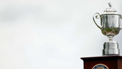 Die PGA Championship wird ab dem Jahre 2019 im Monat Mai ausgetragen. (Foto: Getty)