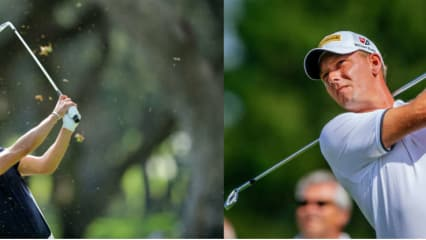Martin Kaymer und Marcel Siem gehen bei der Turkish Airlines Open an den Start. (Foto: Getty)