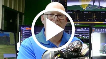 Golf Video der beste Driver 2017 Martin Stecher