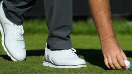 Golf Grundlagen Anfänger Golfsport