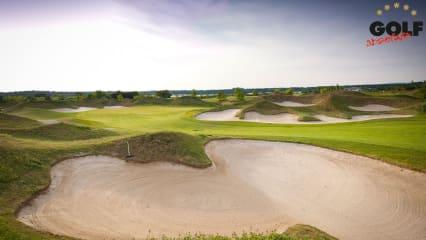Pünktlich zum Saisonstart können Sie sich Ihre Mitgliedschaft bei Golf absolute mit Golf Post Special sichern. (Foto: Golf absolute)