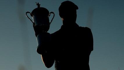 US Open 2018 LIVE: Das Finale im Shinnecock Hills GC