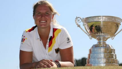Ladies'-British-Open-Amateur-Championship-Leonie-Harm