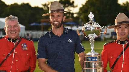 PGA_Tour_Dustin_Johnson_Canadian_Open