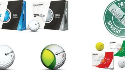 Foto: TaylorMade