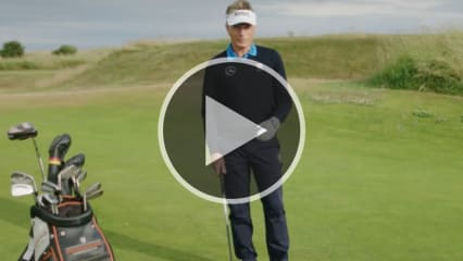 bernhard-langer-trainingstipp