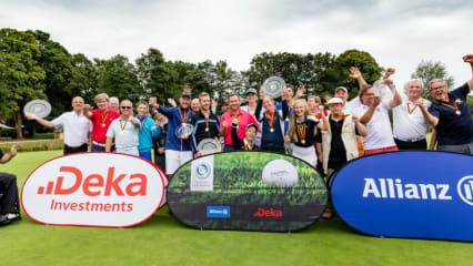internationale-amateurmeisterschaft-golfer-mit-behinderung
