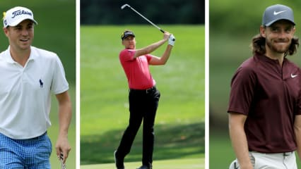 wgc-bridgestone-invitational-runde-2-fleetwood-thomas-poulter