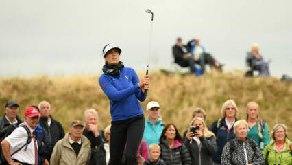 women's-british-open-runde-3-sandra-gal