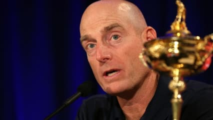 jim-furyk-ryder-cup-captain-usa