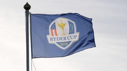 ryder-cup-2018-vorschau