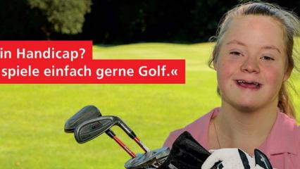 Golf-mit-Behinderung-Stiftung-Bethel