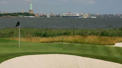 Für eine Handvoll Dollar mehr: Die 9 teuersten Golfclubs der Welt