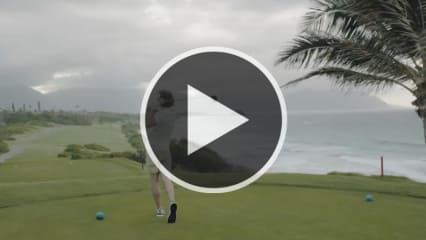Adventures-in-golf-staffel-3-episode-6