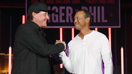 Back-nine-kw-48-Tiger-Woods-Phil-Mickelson-Titel