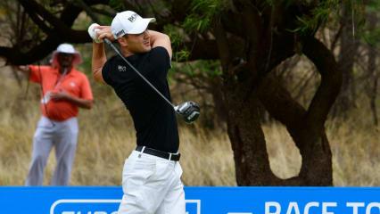 Martin Kaymer kämpft sich auf der European Tour zurück. (Foto: Getty)