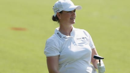 lpga-tour-blue-bay-2018-caro-masson
