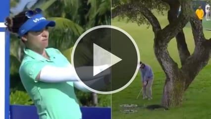 beste-golfschlaege-2018