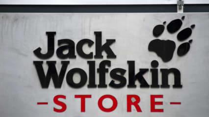 Callaway übernimmt Outdoor-Ausrüster Jack Wolfskin