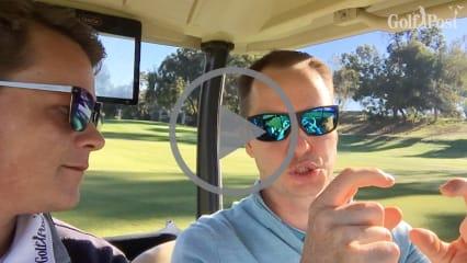 Video: Die neuen Callaway Golfschläger 2019 im Test